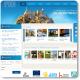 Asociación Provincial Hoteles de Alicante: Los mejores hoteles y alojamientos turisticos en Alicante