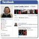 Carles Castillo: Actor, Mimo, Improvisador (Página de Facebook)