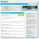 Hotel Palm Beach en Benidorm (página Foursquare)